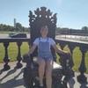 Софья, 18, г.Санкт-Петербург