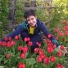 Юлия, 41, г.Астрахань