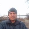 Konstantin Avinas, 44, Avdeevka