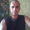 Юрий, 34, г.Кременчуг