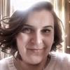 Наталія, 31, г.Коломыя