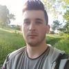 Олексій, 23, г.Киев