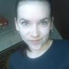 Olya, 26, Yahotyn
