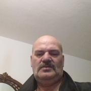Рустам 48 Грозный