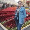 Надя, 54, г.Липецк