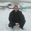Павел, 38, г.Новодвинск