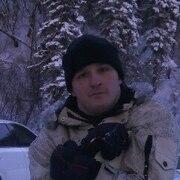 иван 24 года (Козерог) Красноярск