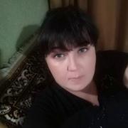 Наталья 41 Ростов-на-Дону