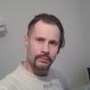 Aleksandr, 41, г.Рига