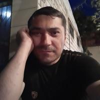 Рома, 37 лет, Телец, Баку