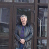 Виталий, 46, г.Тихорецк