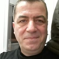 Mustafa, 49 лет, Лев, Измир