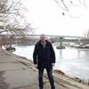 Сергей, 44, г.Рыбница