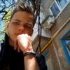 Богдан, 16, Краматорськ