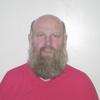 Greffe Olaf, 62, г.Ath