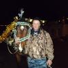 sergey, 44, Myshkin