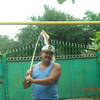 Виктор, 49, г.Брянск