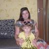 Елена, 37, г.Первомайск