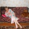 Елена, 45, г.Смоленск
