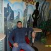 Евгений, 33, г.Мончегорск