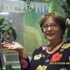 Татьяна Колесникова, 66, г.Казань