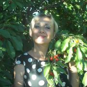 Галина 60 Крыловская