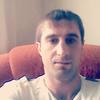 жека, 33, г.Ачинск