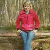 Елена, 42, г.Сосновый Бор