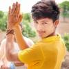 Rajni, 20, г.Пандхарпур