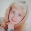 Жанна, 41, г.Днепр