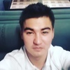 Тимур, 27, г.Алматы (Алма-Ата)