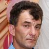 Александр, 45, г.Дорохово