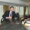 Денис, 36, г.Туапсе