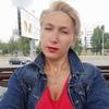 Taya, 47, г.Минск