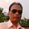 Dawar Ahmed, 41, г.Калькутта