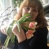 Lyudmila, 57, Krasnopolie