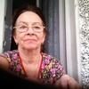 Ирина, 75, г.Нижний Новгород