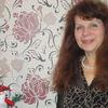 Екатерина, 64, г.Новокузнецк