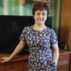 Людмила, 42, г.Наро-Фоминск