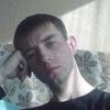 Иван, 26, г.Хабаровск