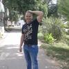 Тимур, 21, г.Уральск
