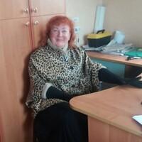 Татьяна, 58 лет, Рыбы, Гродно