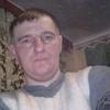 Jeka2140, 29, г.Славута