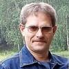 владимир, 53, г.Уфа