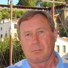 Валерий, 64, г.Радужный (Ханты-Мансийский АО)