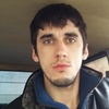 Муса, 27, г.Жирновск