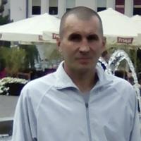 serhii, 40 лет, Весы, Варшава