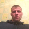 Вадим, 28, г.Благовещенск