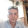 Slavo, 38, г.Братислава