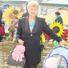 Татьяна ларионова, 64, г.Минусинск